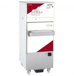 Maszyna do lodów bib 401
