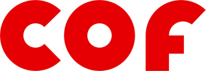 logo cof