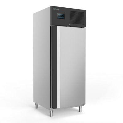 Szafa chłodnicza AGF72.1