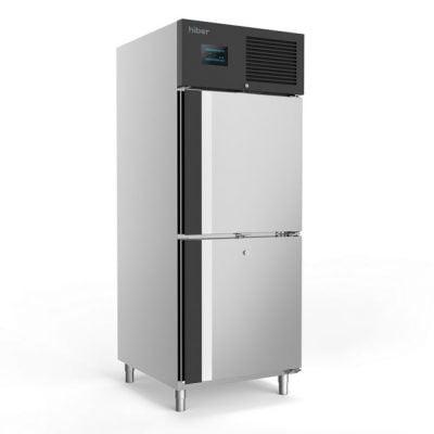 Szafa chłodnicza AGF72.2D
