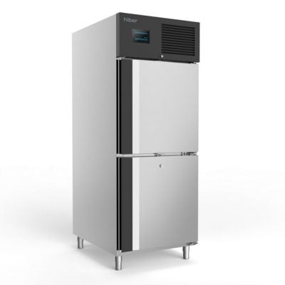 Szafa chłodnicza AGF82.2D