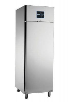 Szafa chłodnicza AGF0062