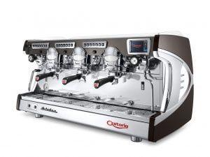 Express do kawy sabrina